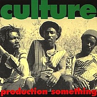 culture_production-something
