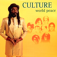 culture_world-peace