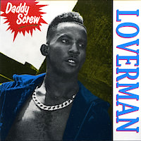 daddy-screw_loverman