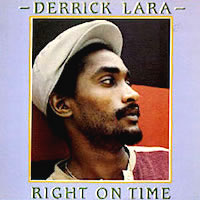derrick-lara_right-on-time