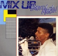 horace-martin_mix-up