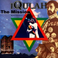 iqulah_the-mission