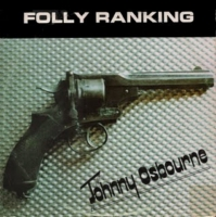 johnny-osbourne_folly-ranking