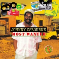 johnny-osbourne_most-wanted