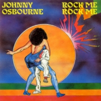 johnny-osbourne_rock-me-rock-me