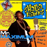 shabba-ranks_mr-maximum