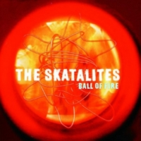 skatalites_ball-of-fire