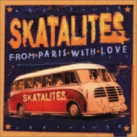 skatalites_from-paris-with-love