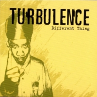 turbulence_different-thing