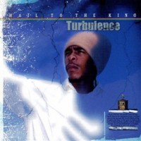 turbulence_hail-to-the-king